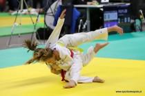 Razem dla judo