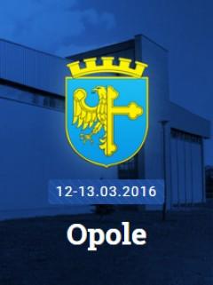 Plakat www